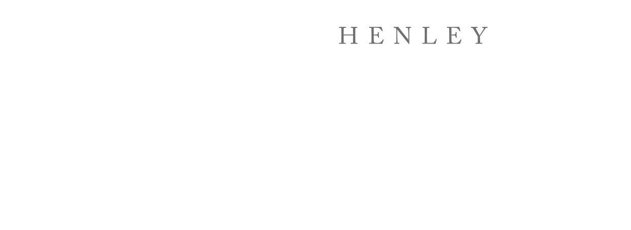 henley medical aesthetics