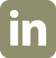linkedin henley medical aesthetics